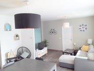 Appartement à vendre F5 à Montigny-lès-Metz - Réf. 6521022