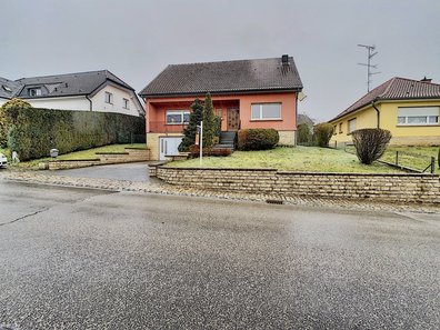 House for sale 6 bedrooms in Beaufort - Ref. 6717630