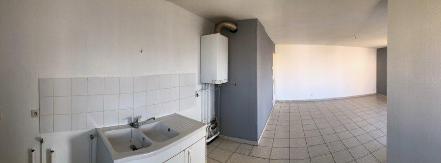 acheter appartement 2 pièces 54 m² hagondange photo 6