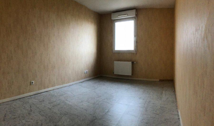 acheter appartement 2 pièces 54 m² hagondange photo 7