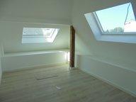 Reihenhaus zur Miete 5 Zimmer in Luxembourg-Merl - Ref. 7307454
