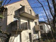 Maison à vendre F8 à Metz - Réf. 6205630