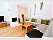 Haus zur Miete 2 Zimmer in Altwies - Ref. 6996158