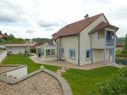 Maison à vendre F10 à Nilvange - Réf. 6348990
