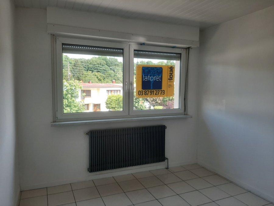 wohnung mieten 4 zimmer 101.37 m² forbach foto 7