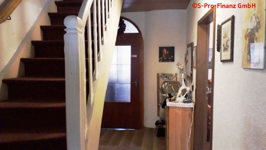 house for buy 4 rooms 110 m² mandelbachtal photo 5