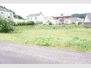 Grundstück zum Kauf in Tawern - Ref. 4580869