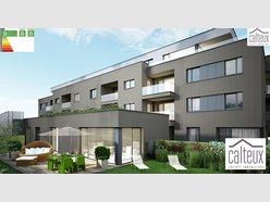 Appartement à vendre 3 Chambres à Luxembourg-Bonnevoie - Réf. 5046718