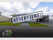 Maison à vendre 3 Pièces à Eisenach - Réf. 7213502