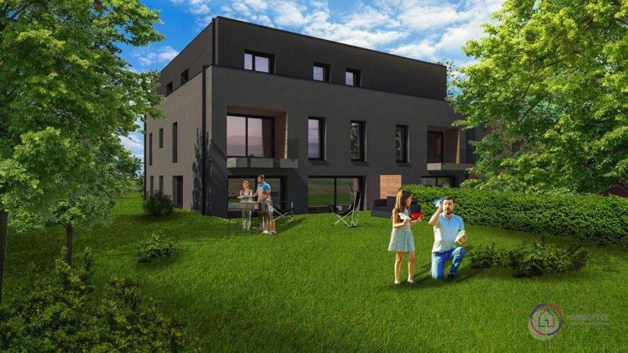 acheter appartement 2 chambres 84.76 m² capellen photo 1