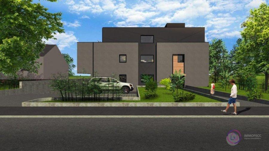 acheter appartement 2 chambres 84.76 m² capellen photo 3