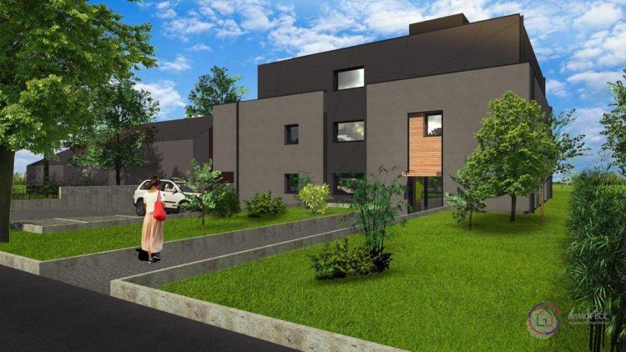 acheter appartement 2 chambres 84.76 m² capellen photo 2