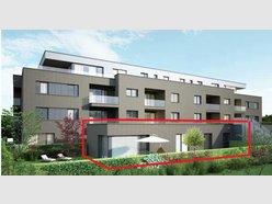 Appartement à vendre 3 Chambres à Luxembourg-Bonnevoie - Réf. 3359166