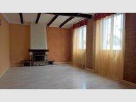 Appartement à vendre F3 à Saint-Nazaire - Réf. 4997566