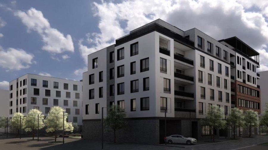 acheter bureau 0 chambre 565 m² belval photo 2