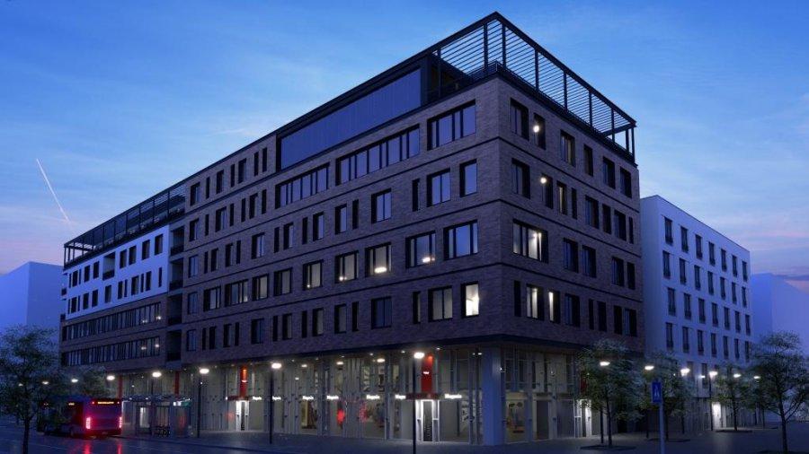 acheter bureau 0 chambre 565 m² belval photo 1
