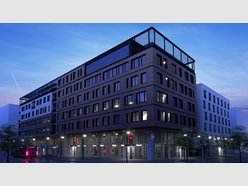Office for sale in Belval - Ref. 6443454