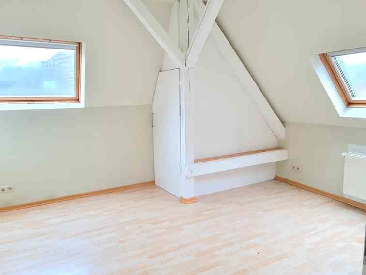 Immeuble de rapport à vendre 5 chambres à Luxembourg-Belair