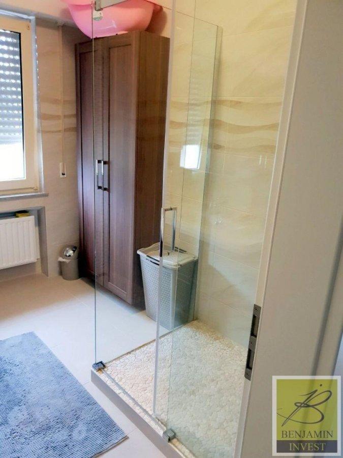 Duplex à vendre 5 chambres à Soleuvre