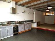 Appartement à vendre F2 à Contrexéville - Réf. 6533566