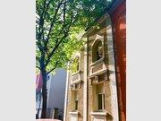 Maison individuelle à vendre 4 Chambres à Esch-sur-Alzette - Réf. 5956030