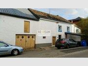 Maison à vendre 3 Chambres à Colpach-Bas - Réf. 6353342