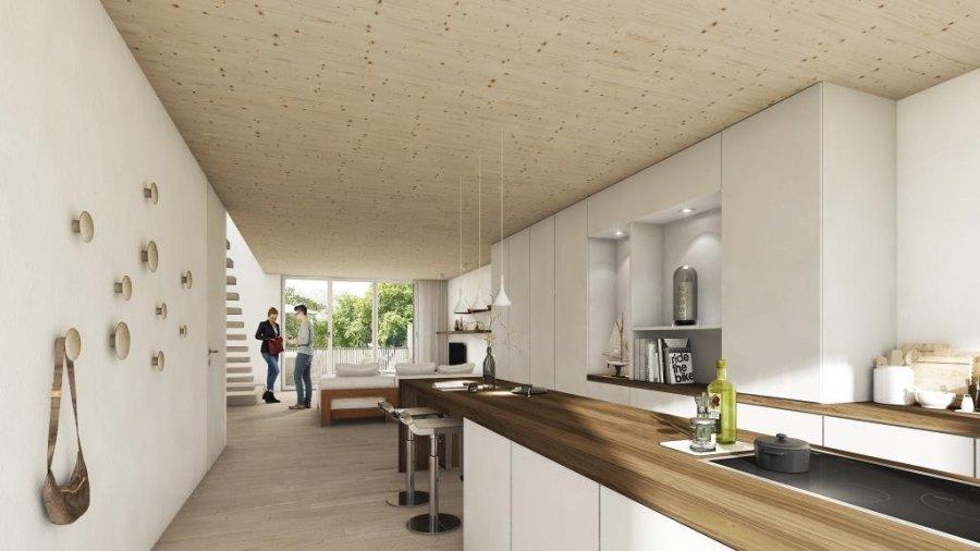 acheter maison mitoyenne 3 chambres 150 m² remich photo 1