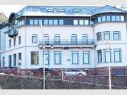 Appartement à vendre 3 Chambres à Wiltz - Réf. 5702334