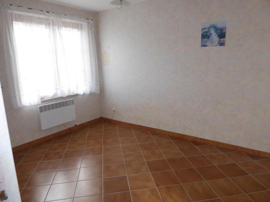 acheter maison mitoyenne 6 pièces 127 m² mars-la-tour photo 7