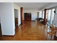 Appartement à vendre F7 à Strasbourg - Réf. 5059262
