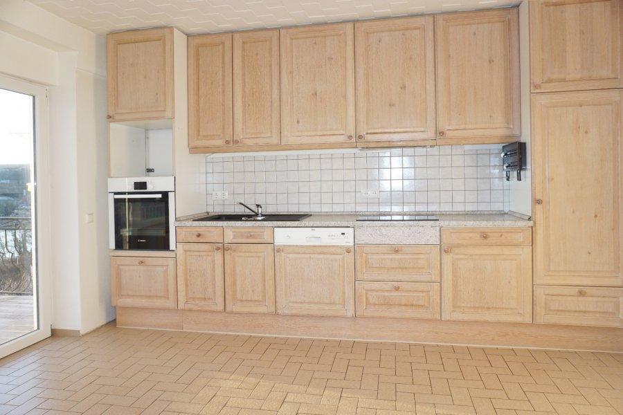 louer appartement 2 pièces 90 m² perl photo 3