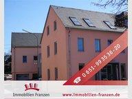 Haus zum Kauf 10 Zimmer in Hetzerath - Ref. 6312638