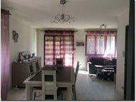 Maison à vendre F5 à Remiremont - Réf. 6316734