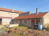 Maison mitoyenne à vendre F11 à Mars-la-Tour - Réf. 6197950