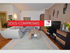 Einfamilienhaus zum Kauf 3 Zimmer in Luxembourg-Cents - Ref. 6263486