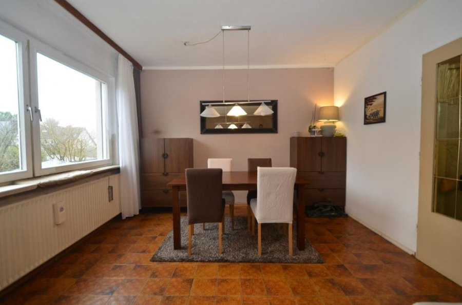 detached house for buy 3 bedrooms 161 m² luxembourg photo 2