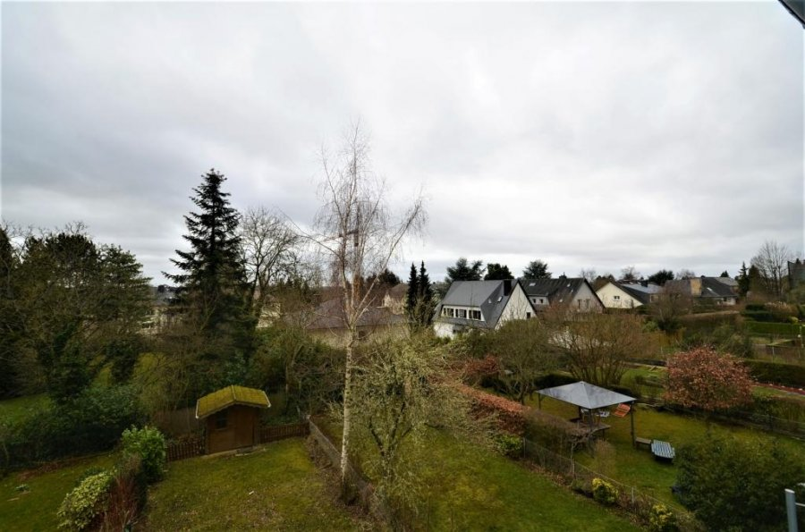detached house for buy 3 bedrooms 161 m² luxembourg photo 3