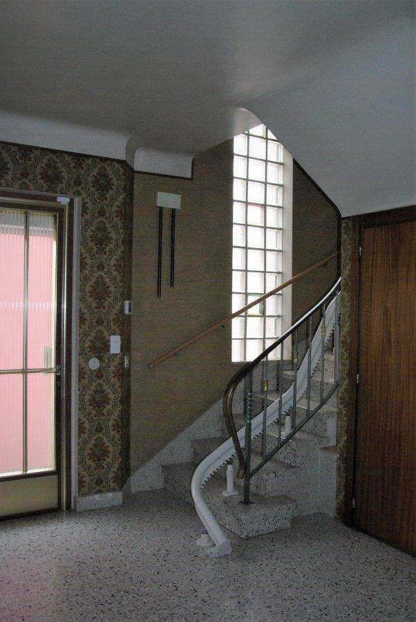 acheter maison individuelle 4 chambres 235 m² pétange photo 3