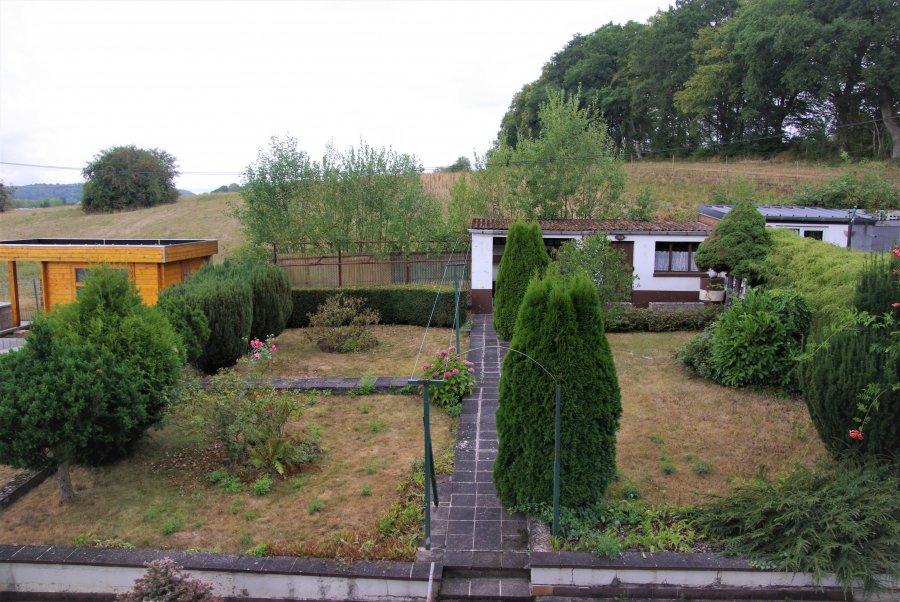 acheter maison individuelle 4 chambres 235 m² pétange photo 2