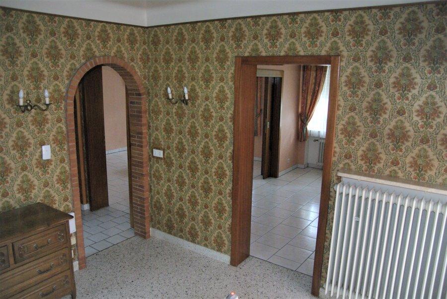 acheter maison individuelle 4 chambres 235 m² pétange photo 4