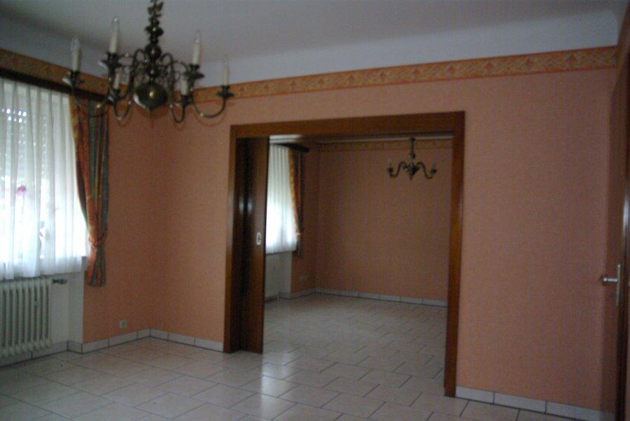 acheter maison individuelle 4 chambres 235 m² pétange photo 7