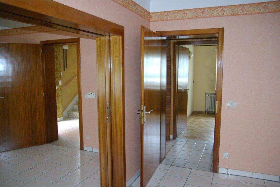acheter maison individuelle 4 chambres 235 m² pétange photo 6