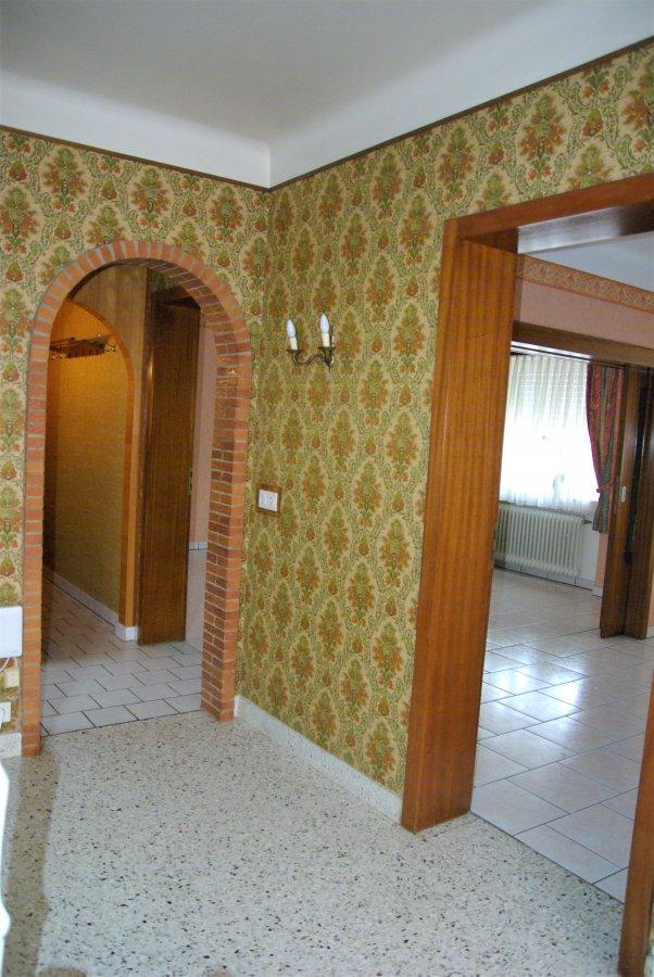 acheter maison individuelle 4 chambres 235 m² pétange photo 5