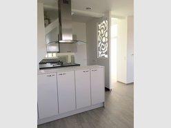 Appartement à vendre F4 à Metz-Les Iles - Réf. 6341310