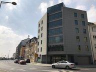 Bureau à louer à Luxembourg-Limpertsberg - Réf. 6734526
