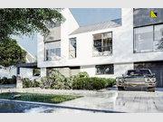Maison à vendre 4 Chambres à Waldbredimus - Réf. 6681278