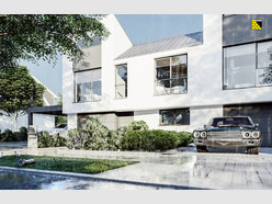 Haus zum Kauf 4 Zimmer in Waldbredimus - Ref. 6681278