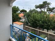 Appartement à vendre F4 à Bretignolles-sur-Mer - Réf. 6435774