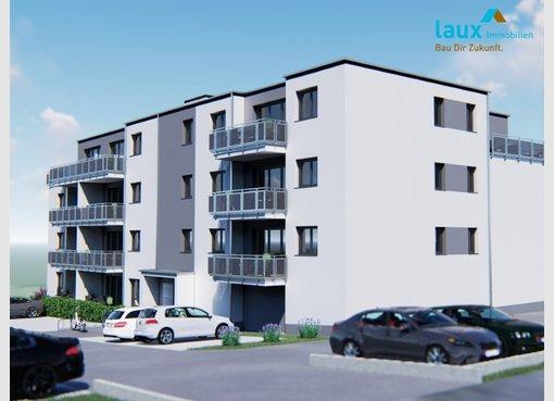 Wohnung zum Kauf 2 Zimmer in Quierschied (DE) - Ref. 7226302