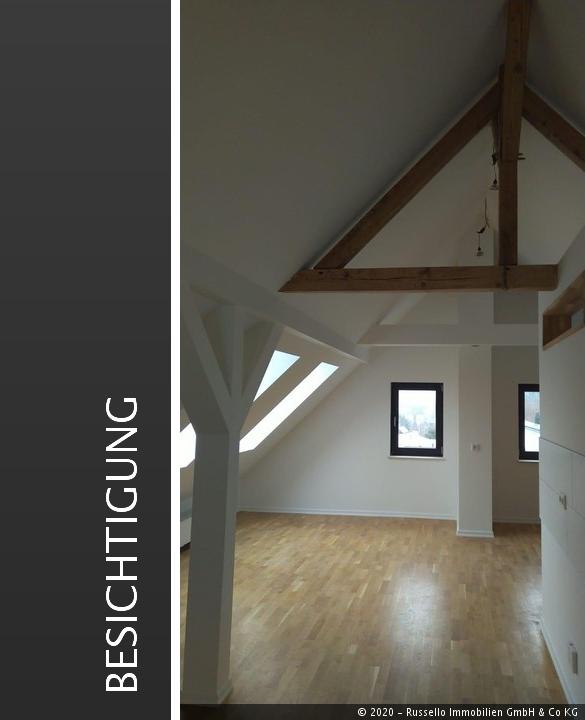 einfamilienhaus kaufen 5 zimmer 211 m² saarbrücken foto 1
